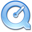 icn-quicktime