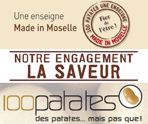 100 Patates made in moselle v1