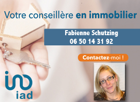 mini slider iad Fabienne